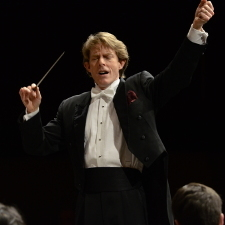 Conducting No. 2